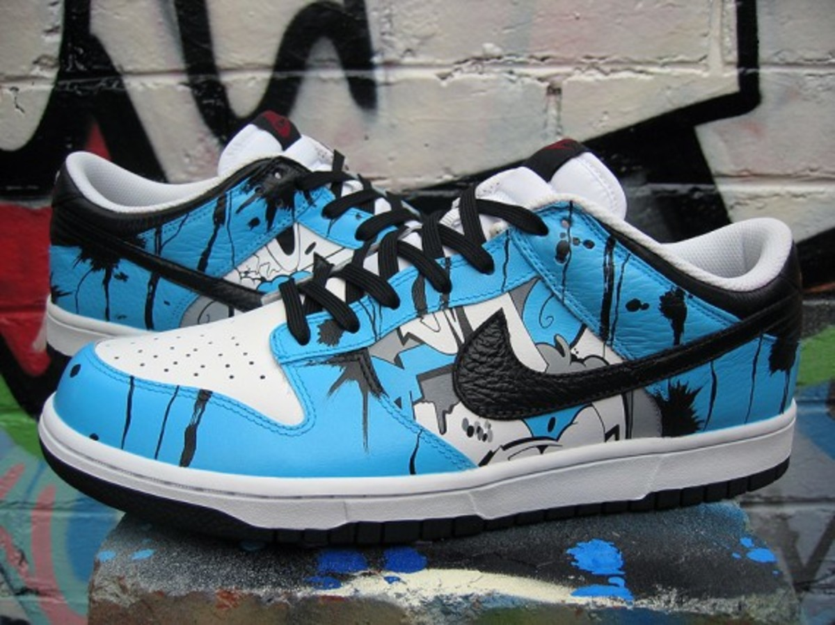 neptune-dunk-low