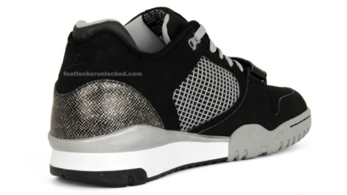 nike-air-trainer-ii-le-bo-jackson-3