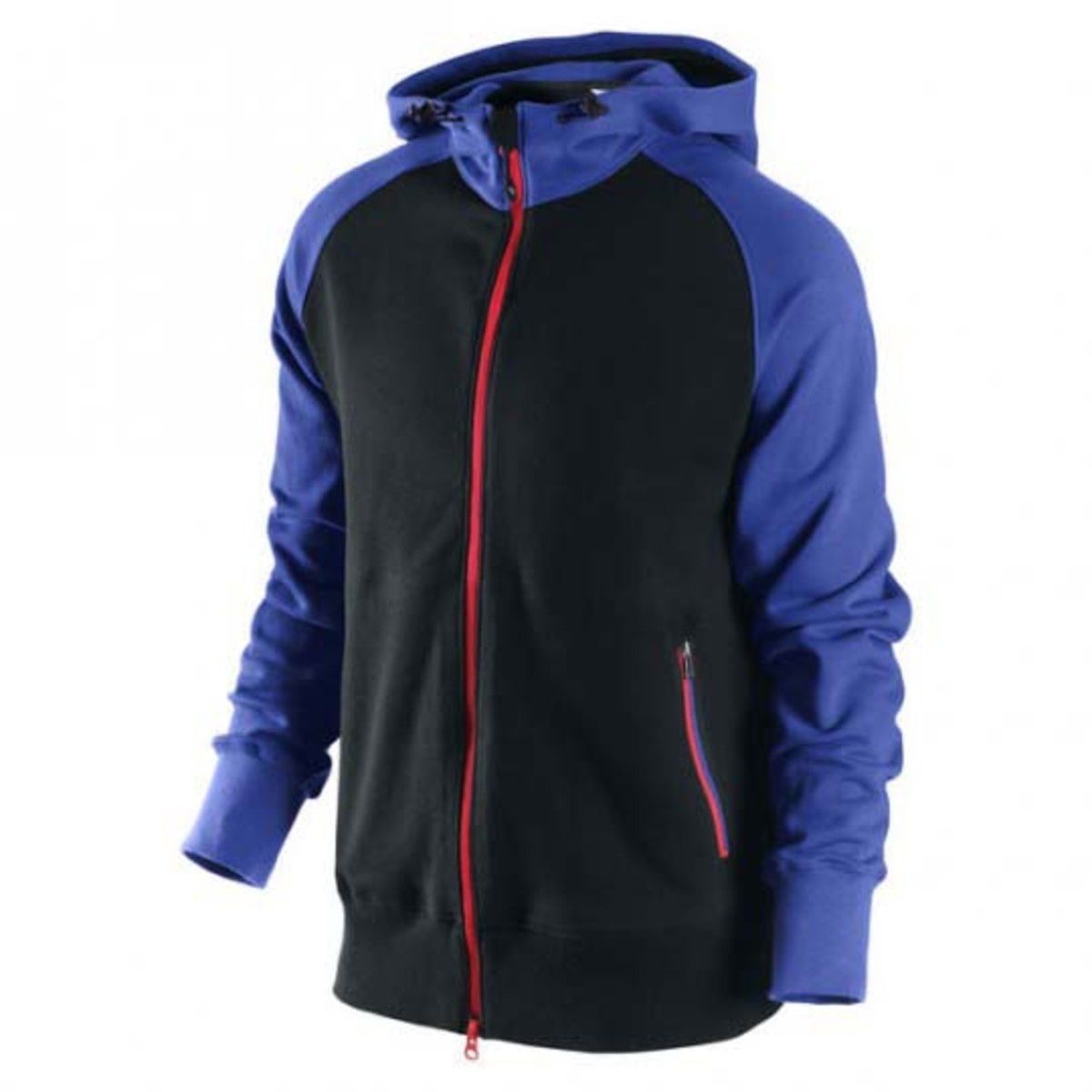 nike-sportswear-fall-2009-collection-02