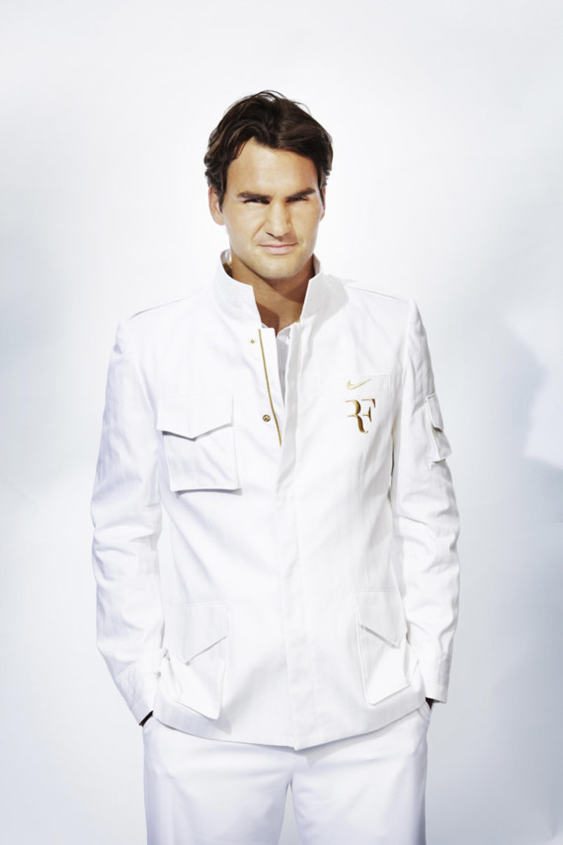 nike-roger-federer-wimbledon-2009-collection-5
