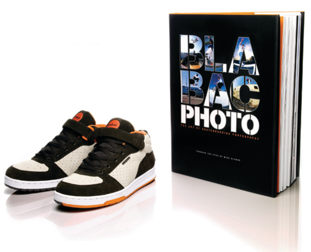 dc-shoes-mike-blabac-shoe-book
