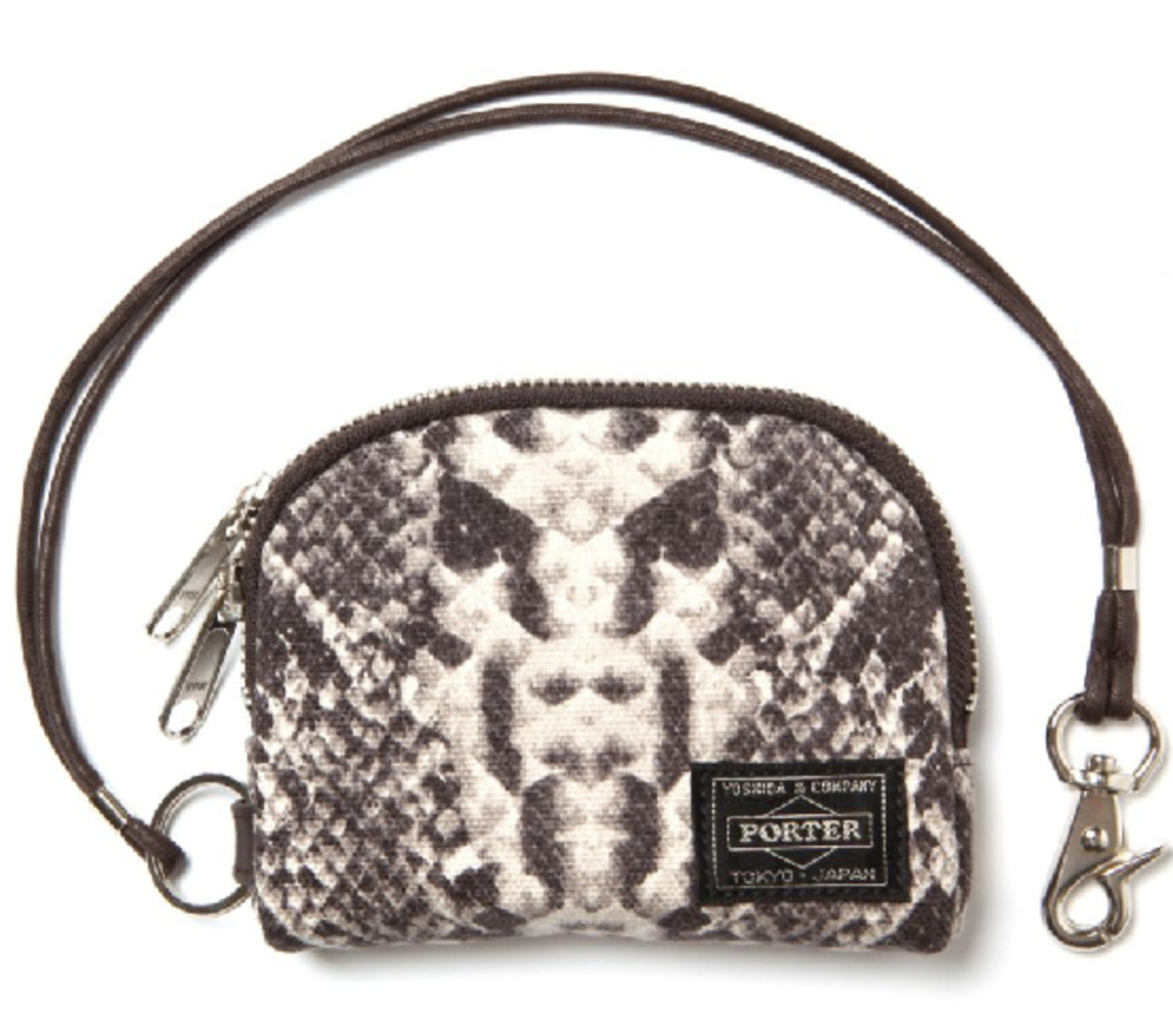 head-porter-animal-collection-python-cord-wallet-01