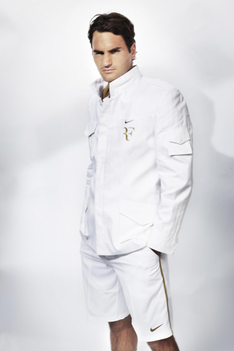 nike-roger-federer-wimbledon-2009-collection-2