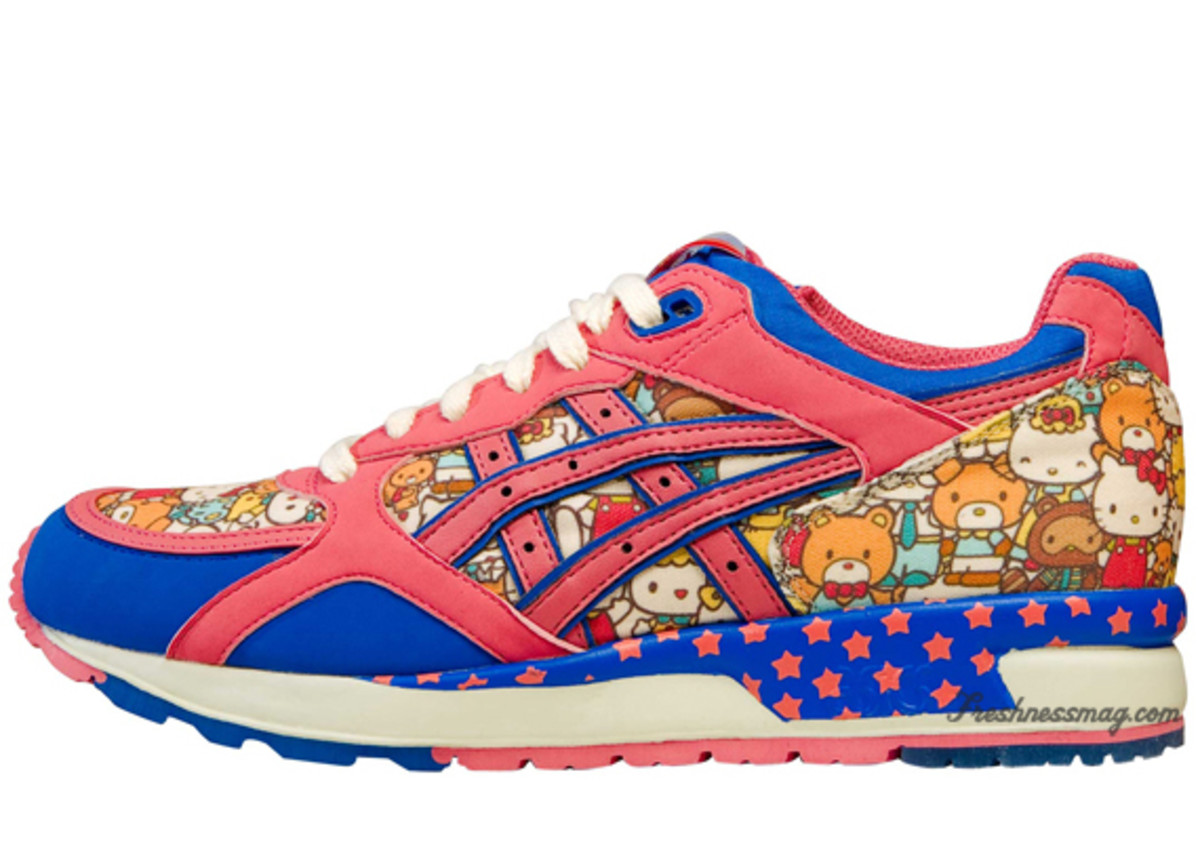 hello-kitty-asics-women-gel-lyte-speed-04