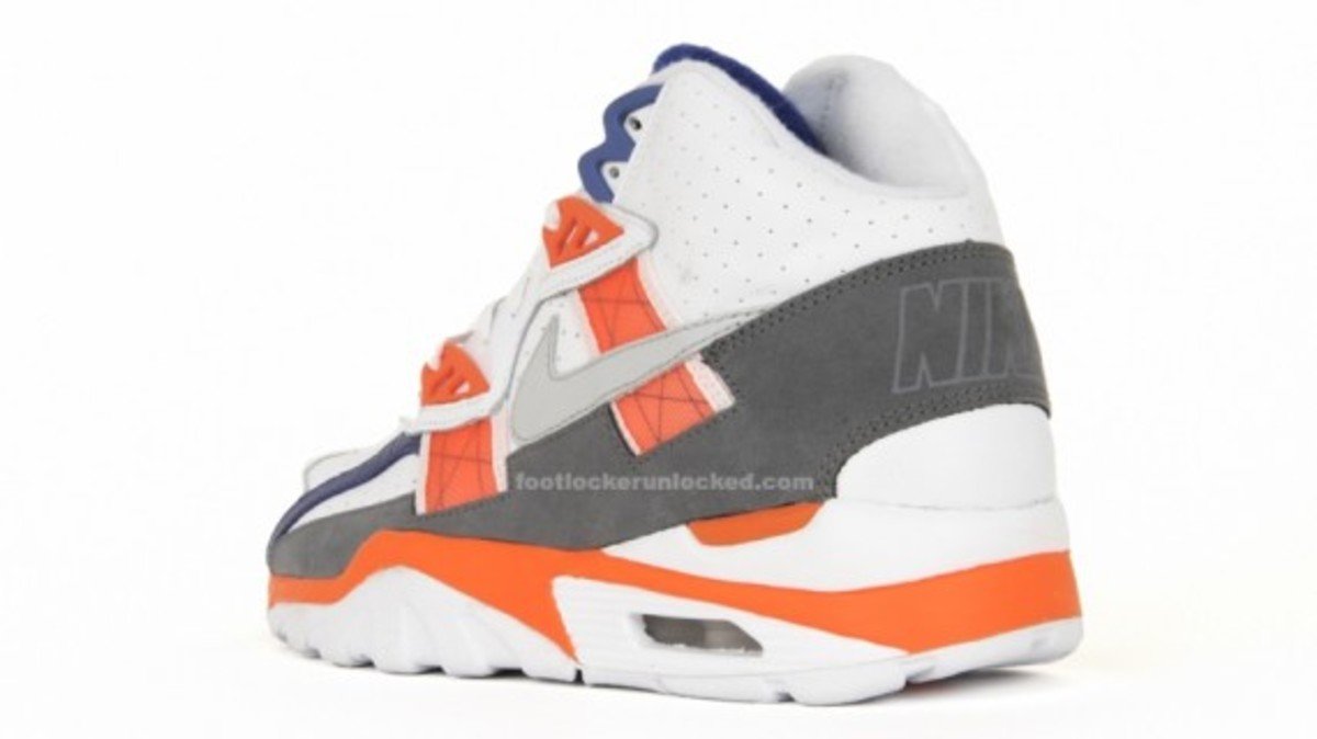 nike-air-trainer-sc-original-colorway-6