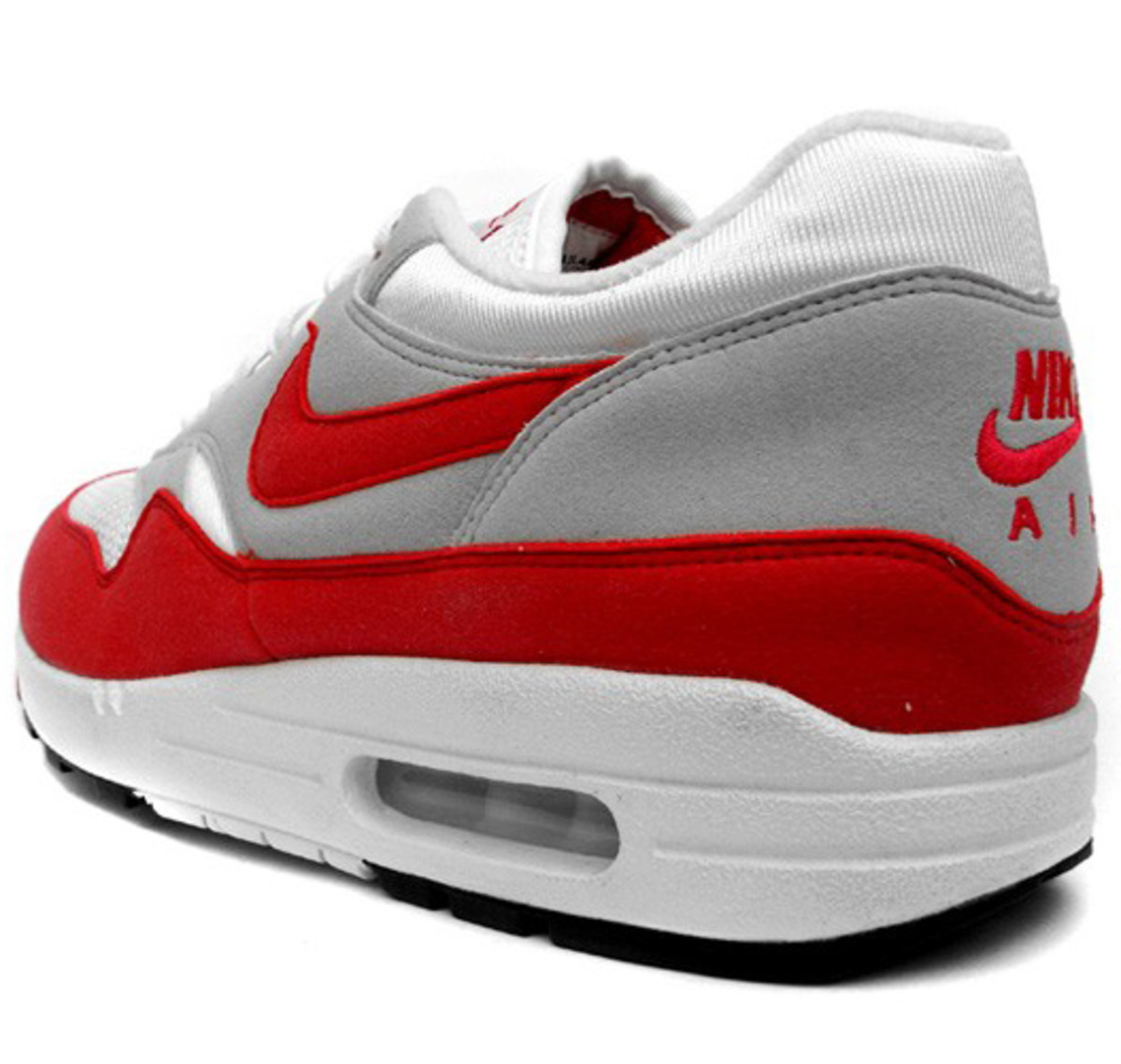 air-max-1-orginal-red-02