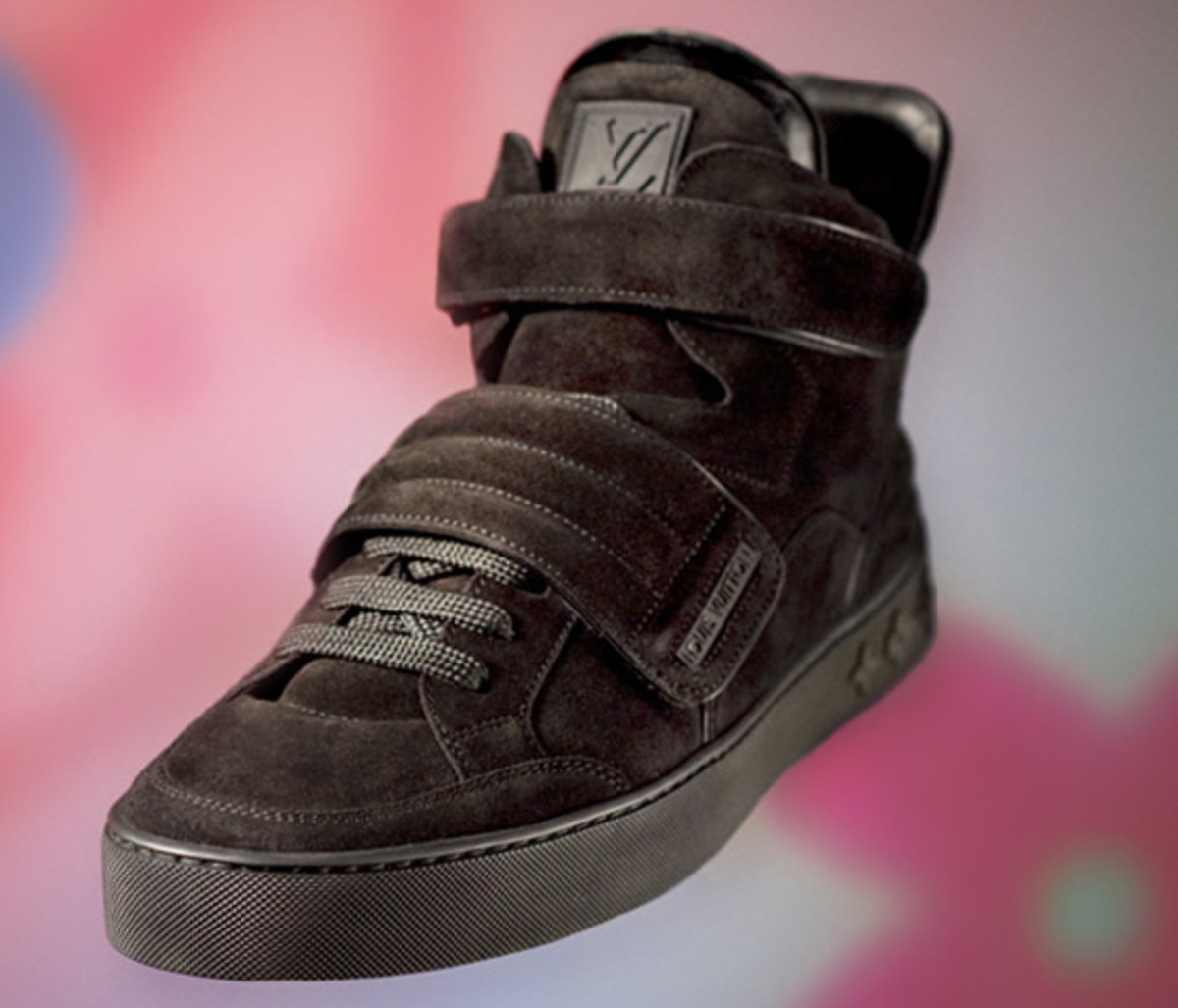 louis-vuitton-x-kanye-west-sneakers-preview-3