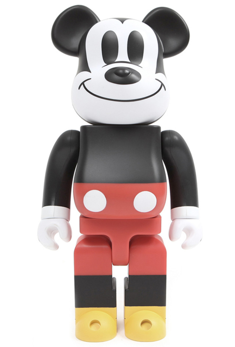 medicom-toy-disney-mickey-mouse-bearbrick-400-01