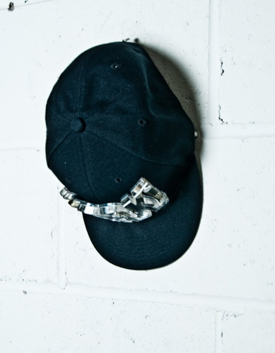 chris_habana_fitted_cap_3