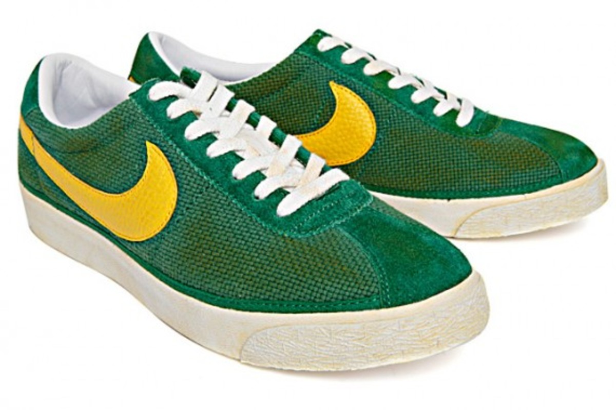 nike-star-classic-vintage-1