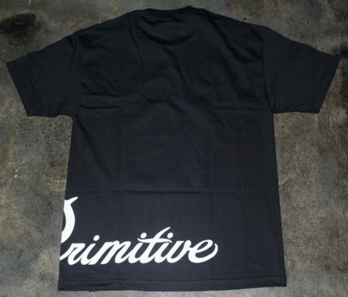 primitive-summer-09-t-shirt-collection-12