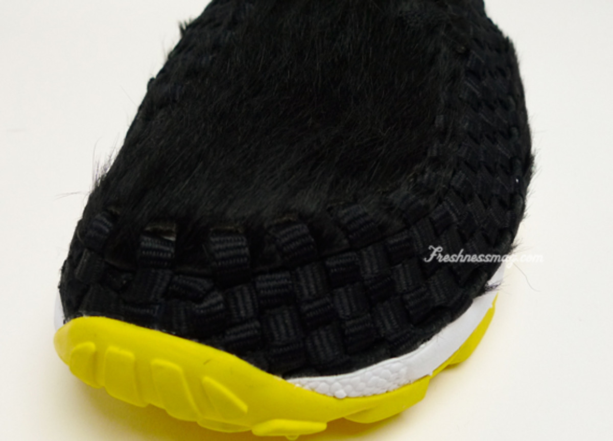 nike-sportswear-livestrong-hideout-footscape-hamster-05