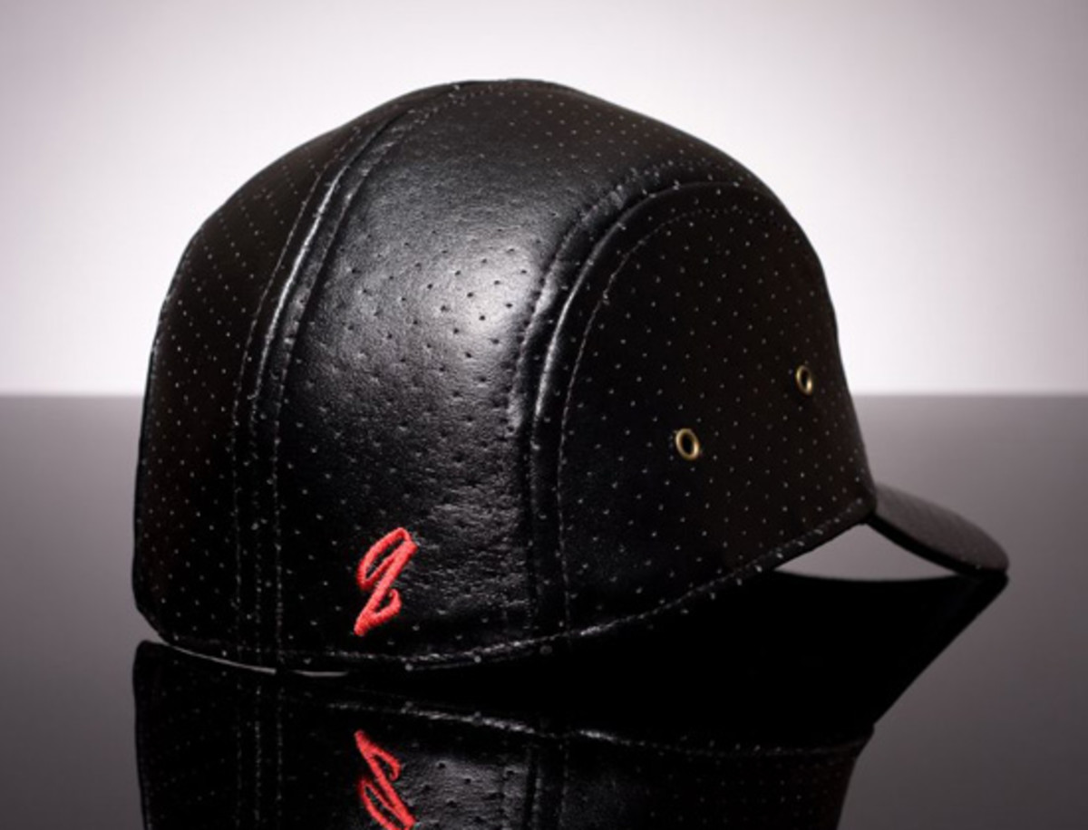 quintin-qucci-leather-fitted-5-panel-cap-002