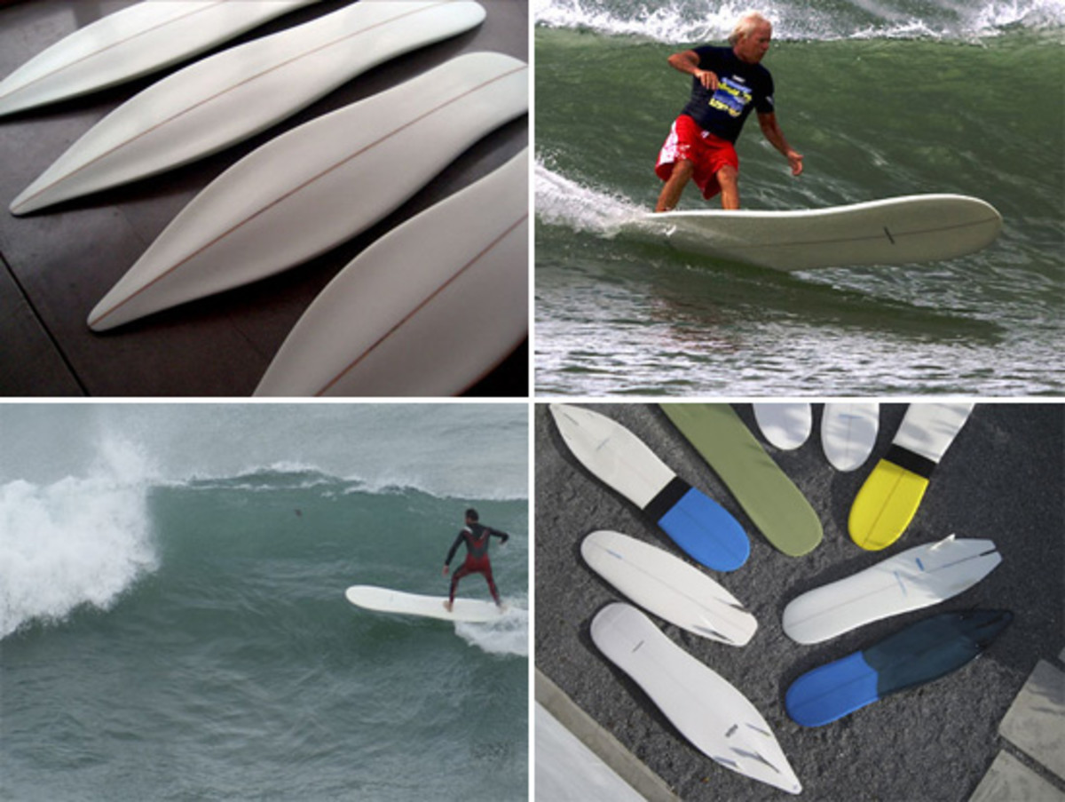 thomas_meyer_hoffer_surfboard_3