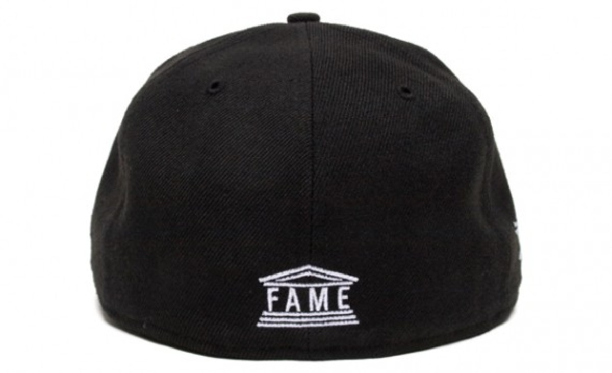 hall-of-fame-x-new-era-collegiate-h-59fifty-4