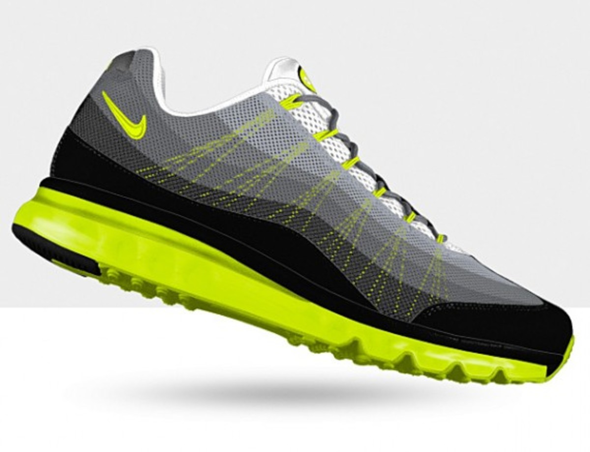 online retailer ae80a 7d96d air nike zoom flywire