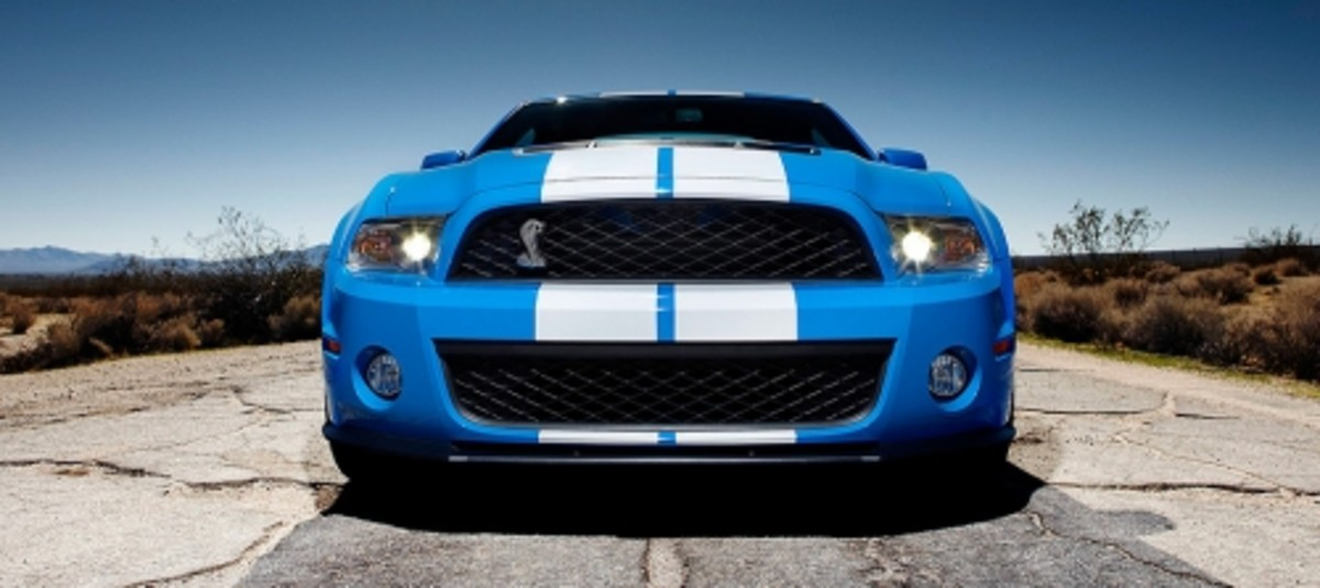 ford_mustang_shelby_gt500_31