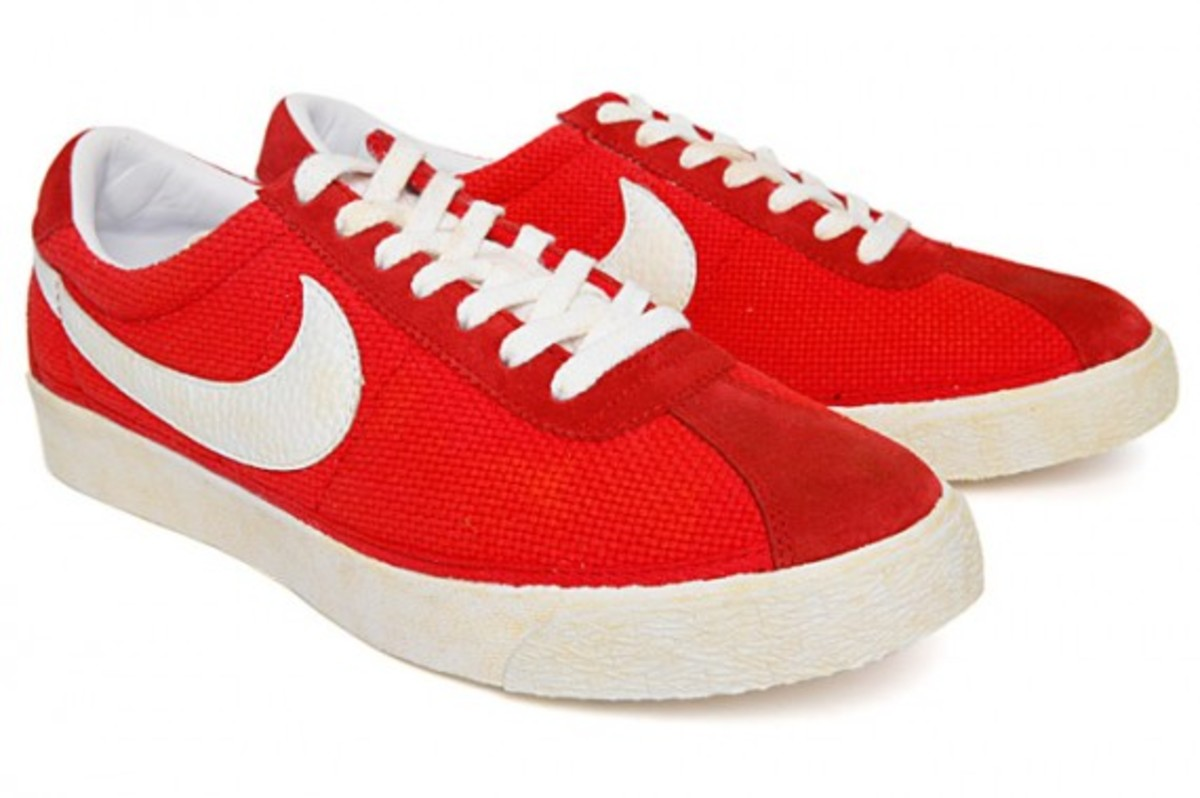 nike-star-classic-vintage-3