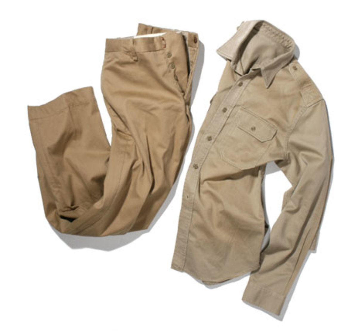 dockers_heritage_collection_2