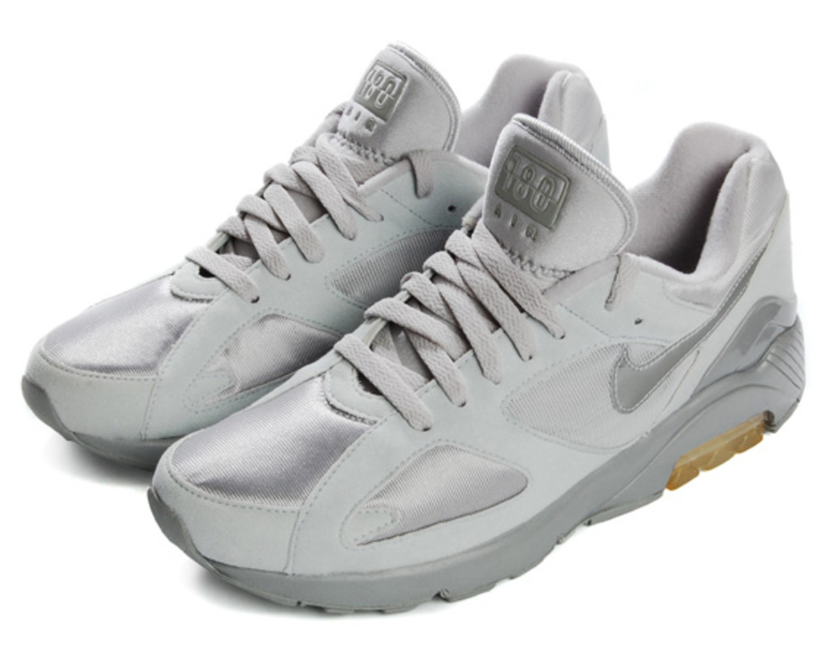 nikeid-sample-air-max-180-01