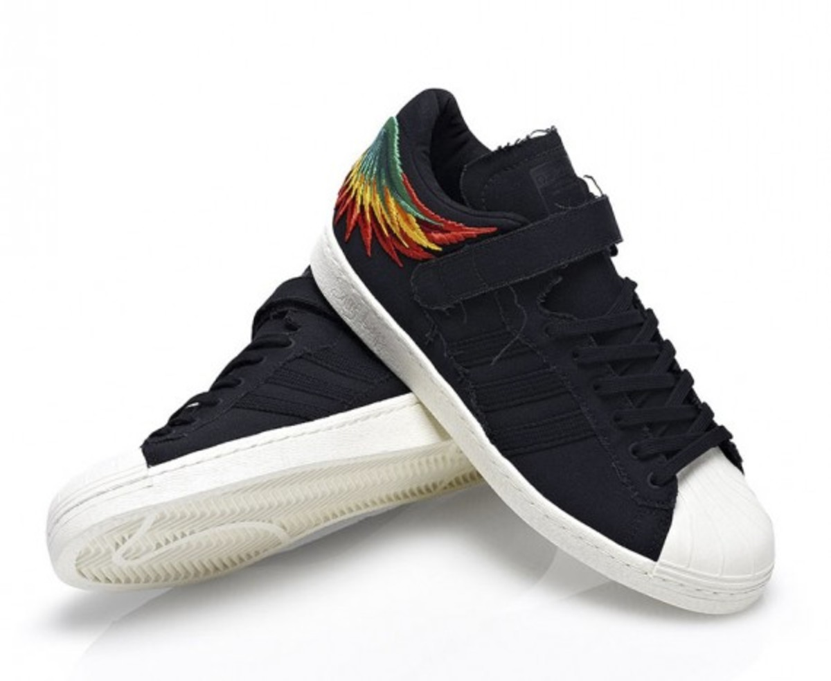 snoop-dogg-adidas-originals-snooperstart-pro-shell-01