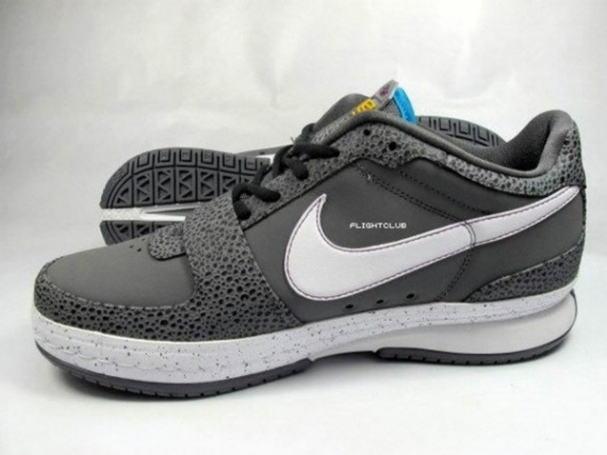 nike_zoom_lebron_vi_low_safari_1