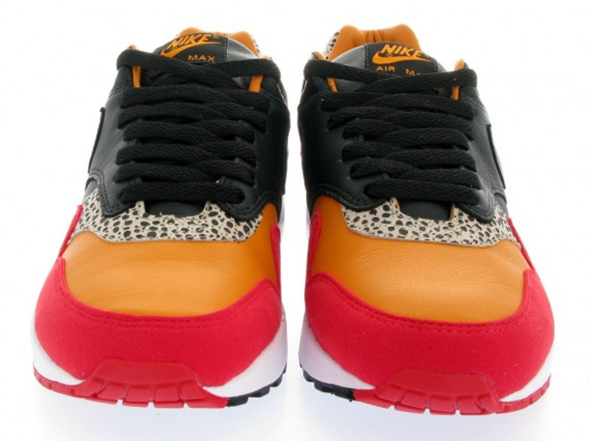 nike-air-max-1-premium-safari-print-03