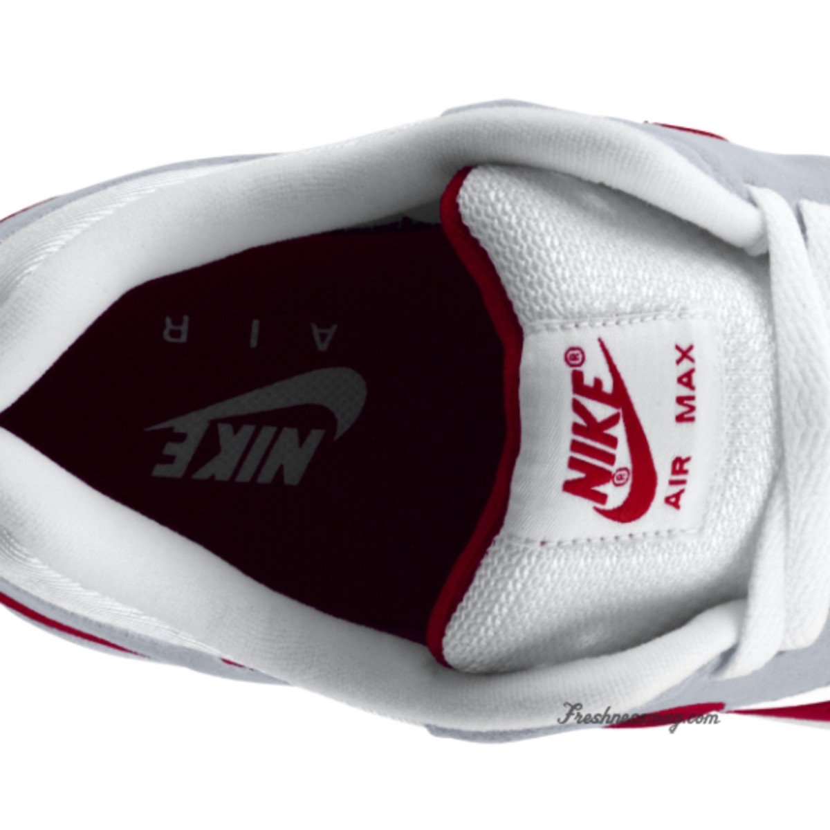 nike-air-max-1-sport-red-378830-161-05