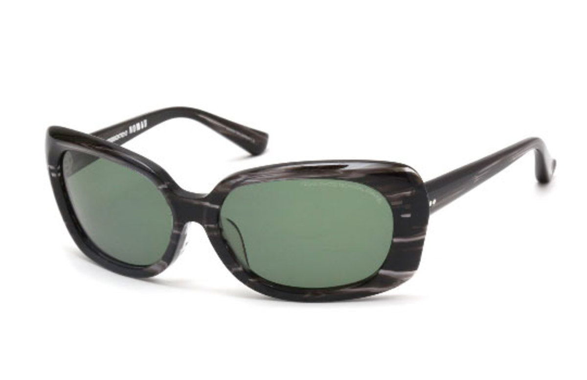 dita_neighborhood_nomad_sunglasses_1