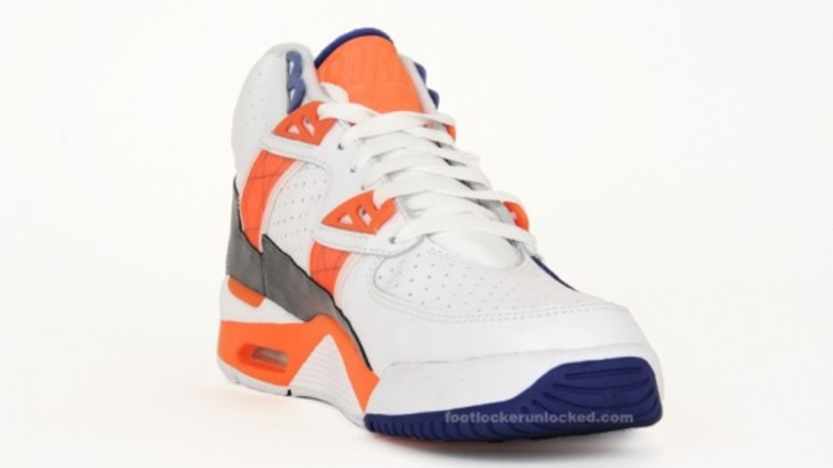 nike-air-trainer-sc-original-colorway-3