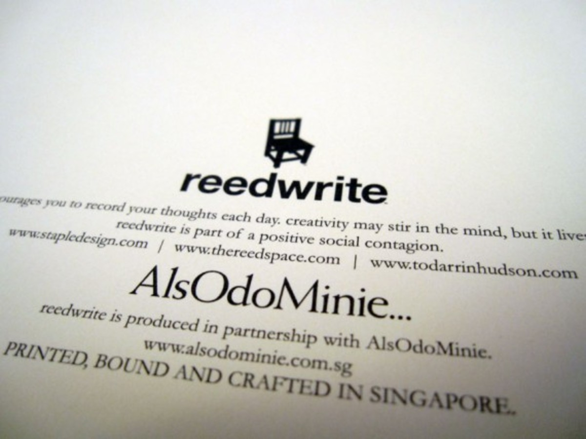 reedwrite-notebook-4