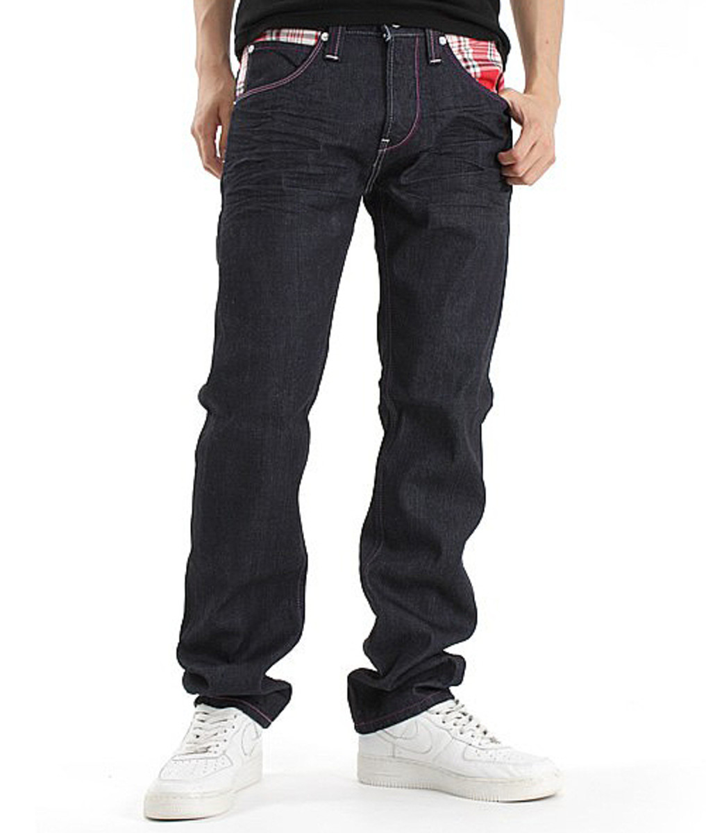 levis-atmos-eu504-red-check-denim-01