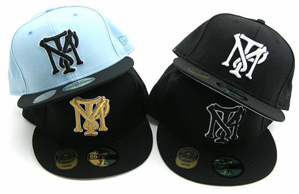 new-era-59fifty-masterpiece-bone-logo-001