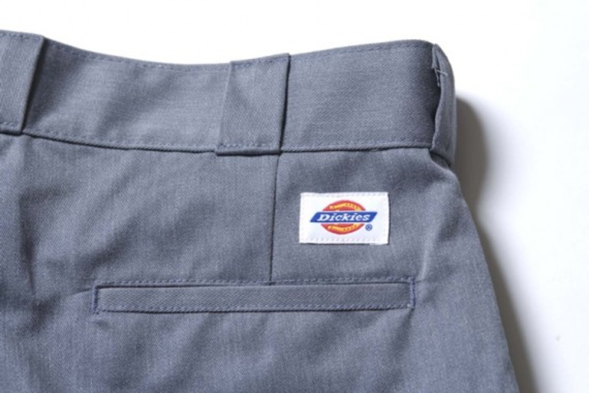 tripster-dickies-tag