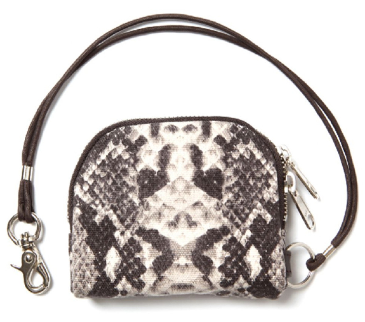 head-porter-animal-collection-python-cord-wallet-02
