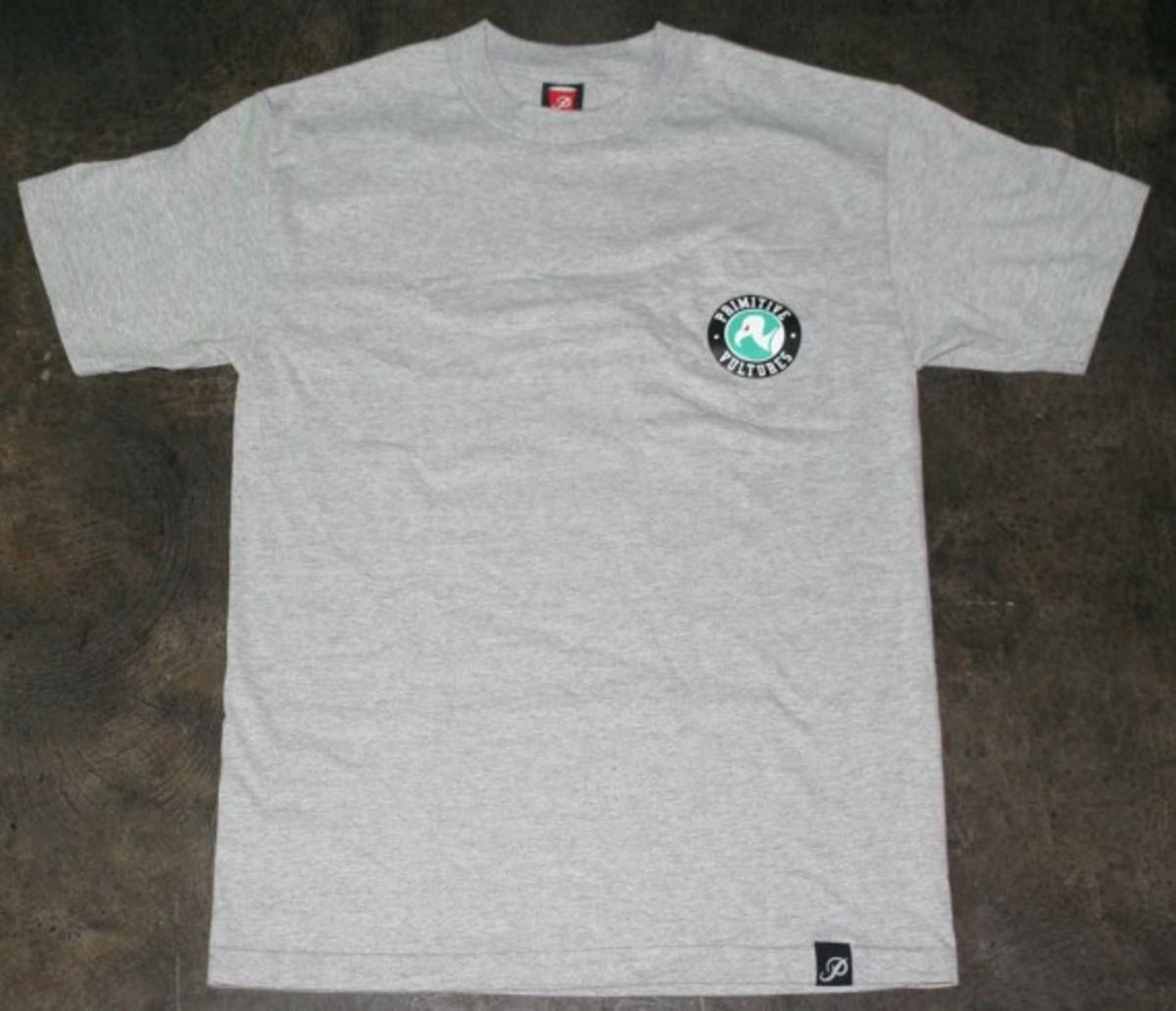 primitive-summer-09-t-shirt-collection-05