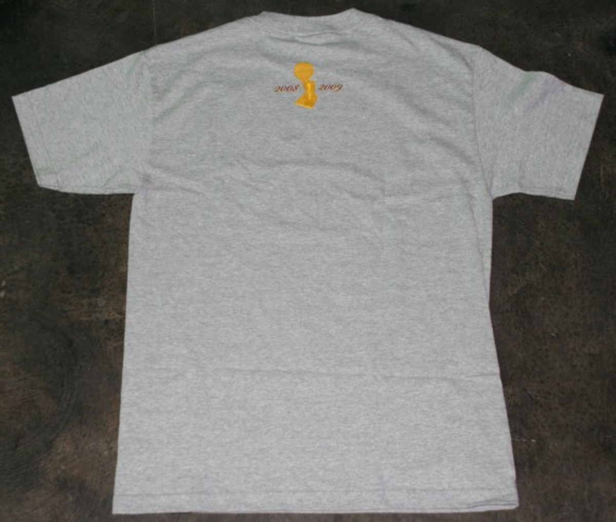 primitive-summer-09-t-shirt-collection-24