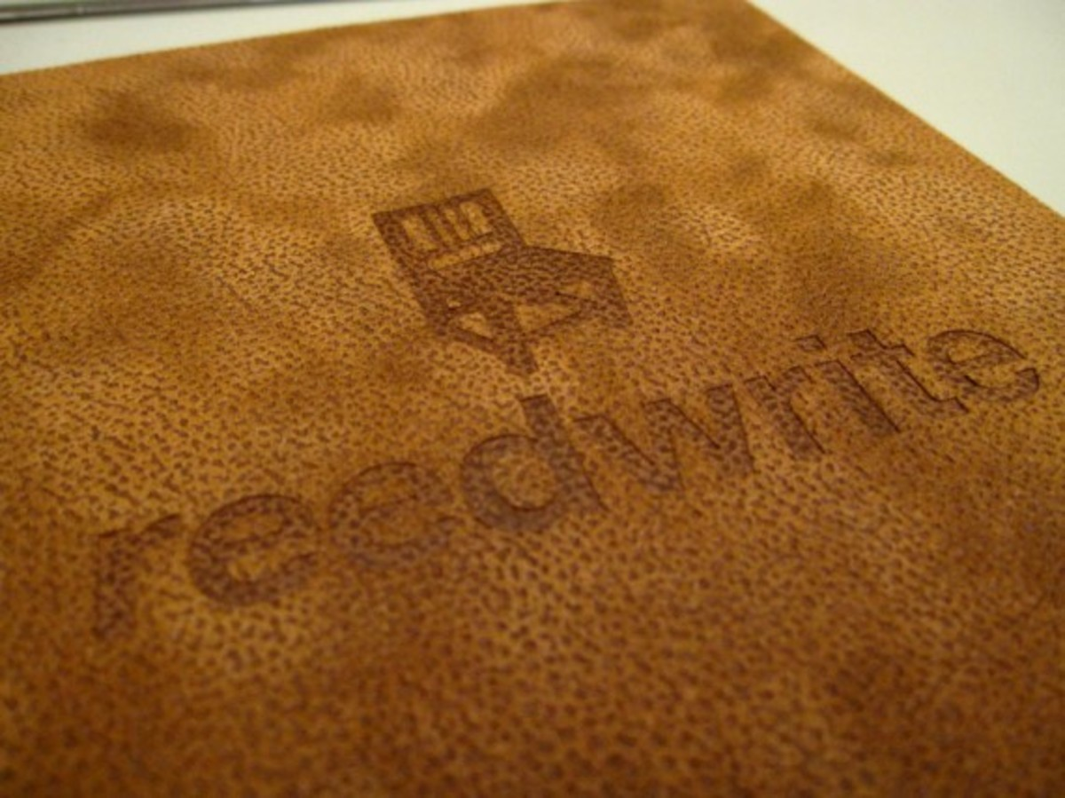 reedwrite-notebook-2