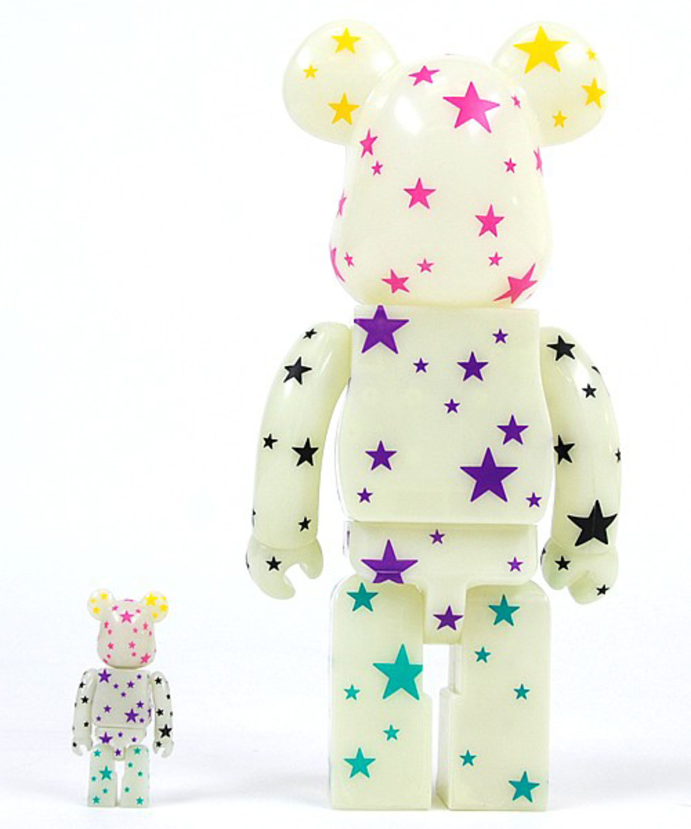 medicom-toy-atmos-crazy-star-bearbrick-glow-03
