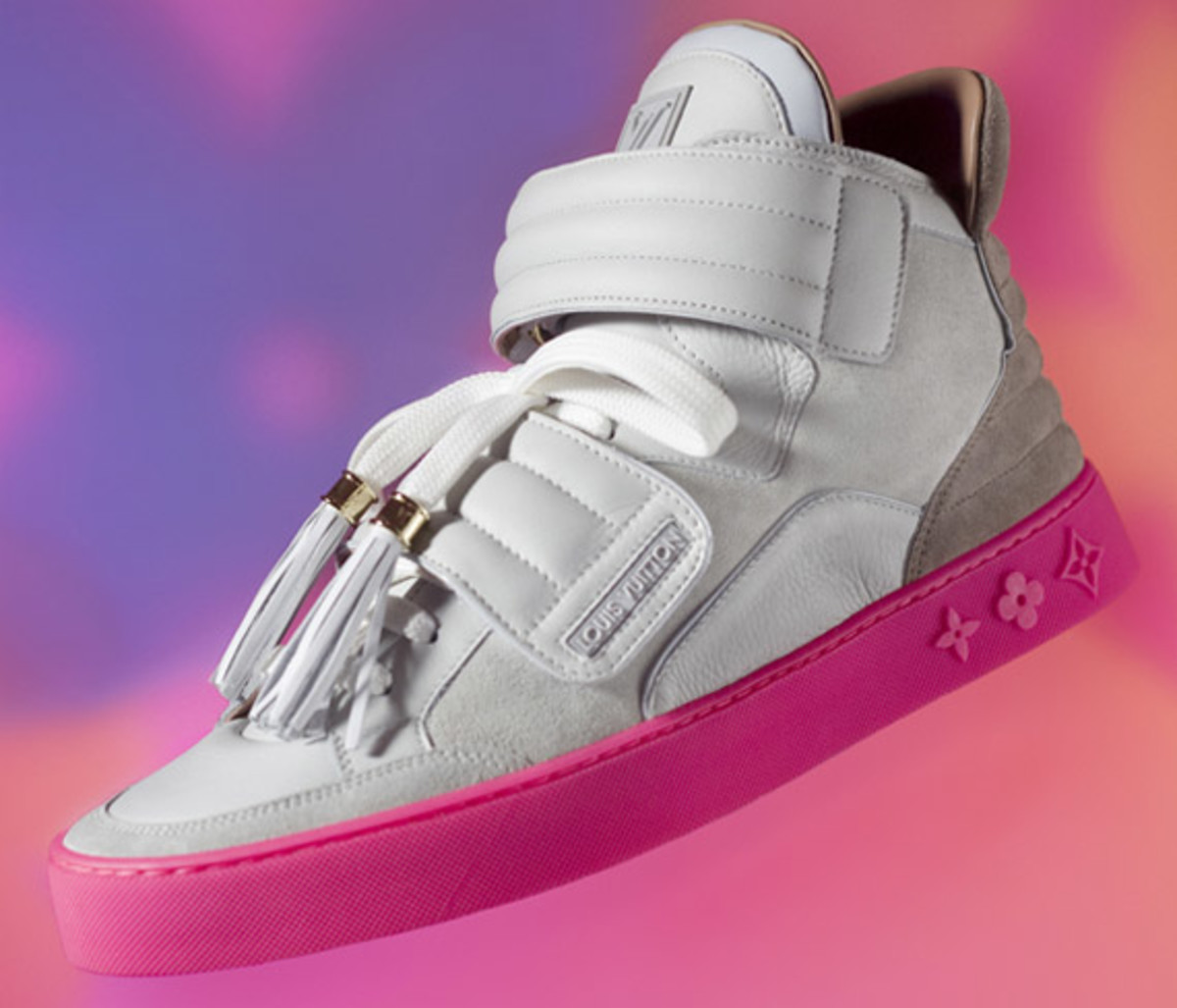 louis-vuitton-x-kanye-west-sneakers-preview-4