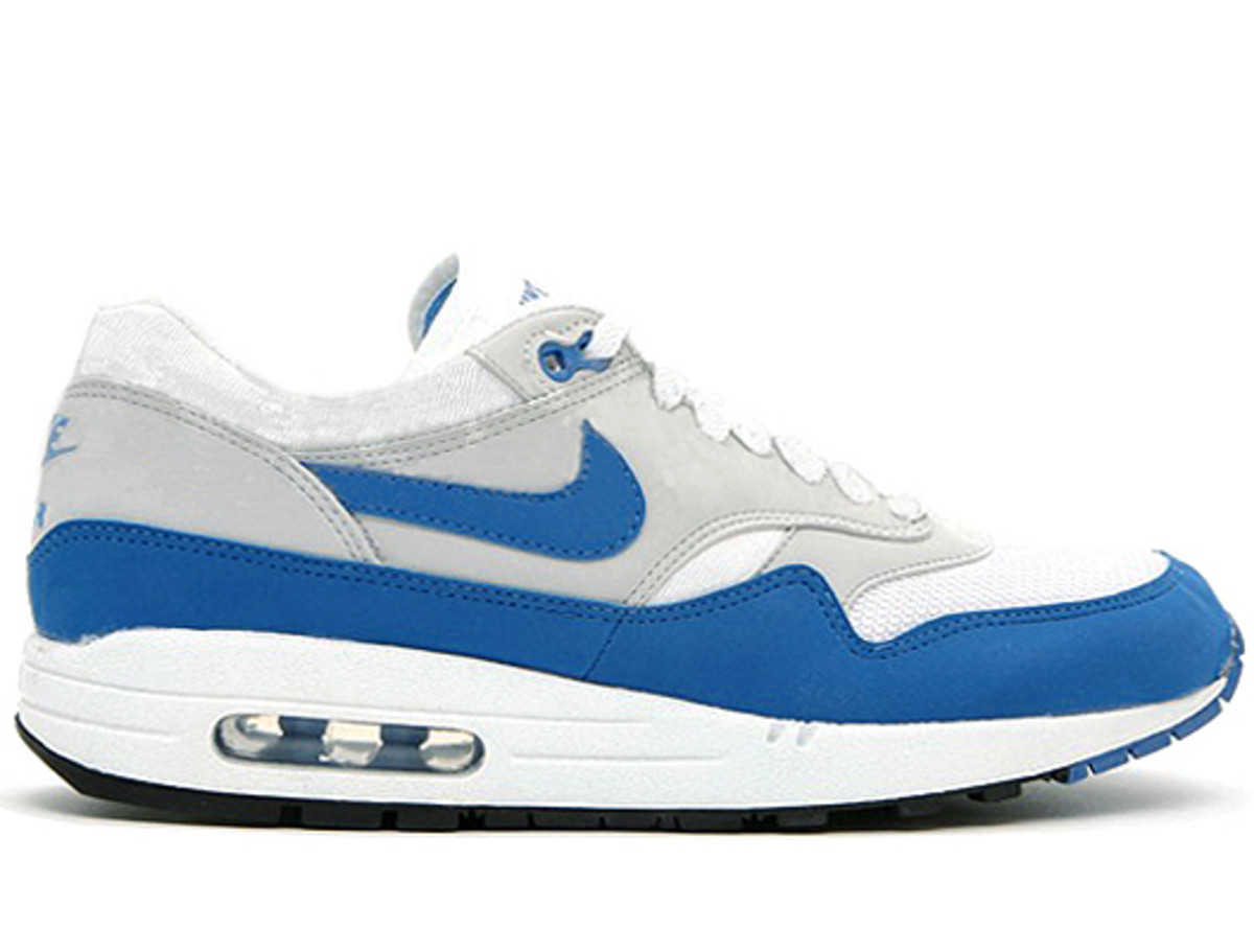 air-max-1-orginal-blue-01