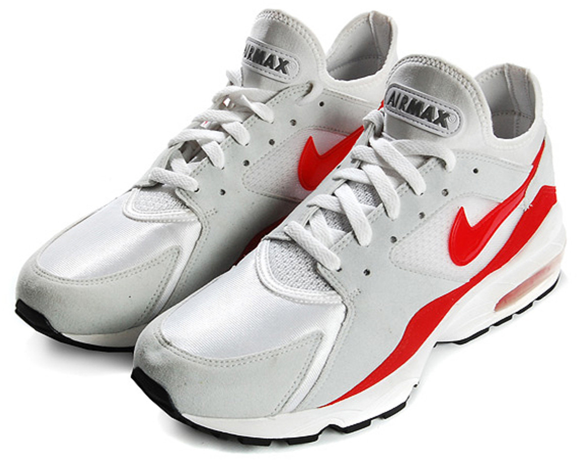 nike-sample-air-max-01