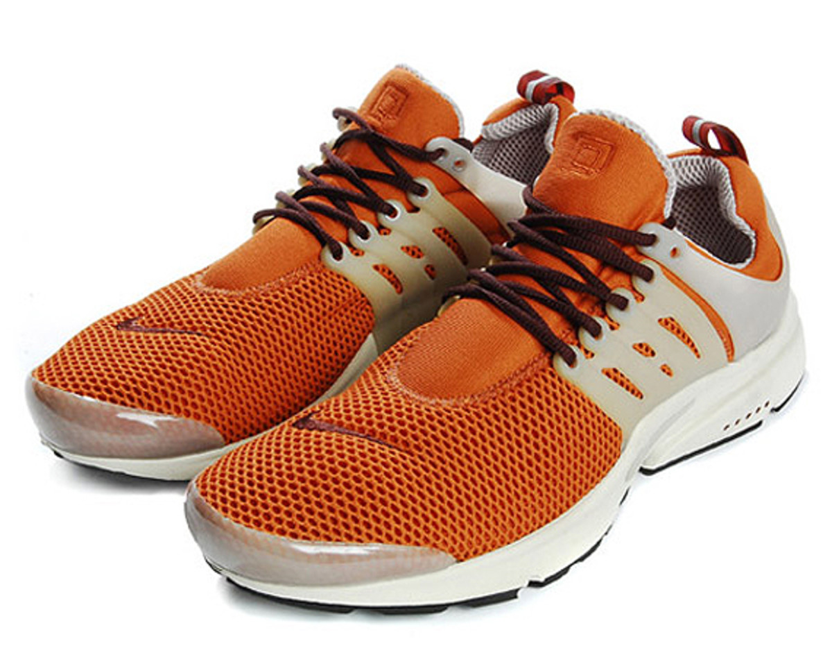 nikeid-sample-air-presto-orng-gry