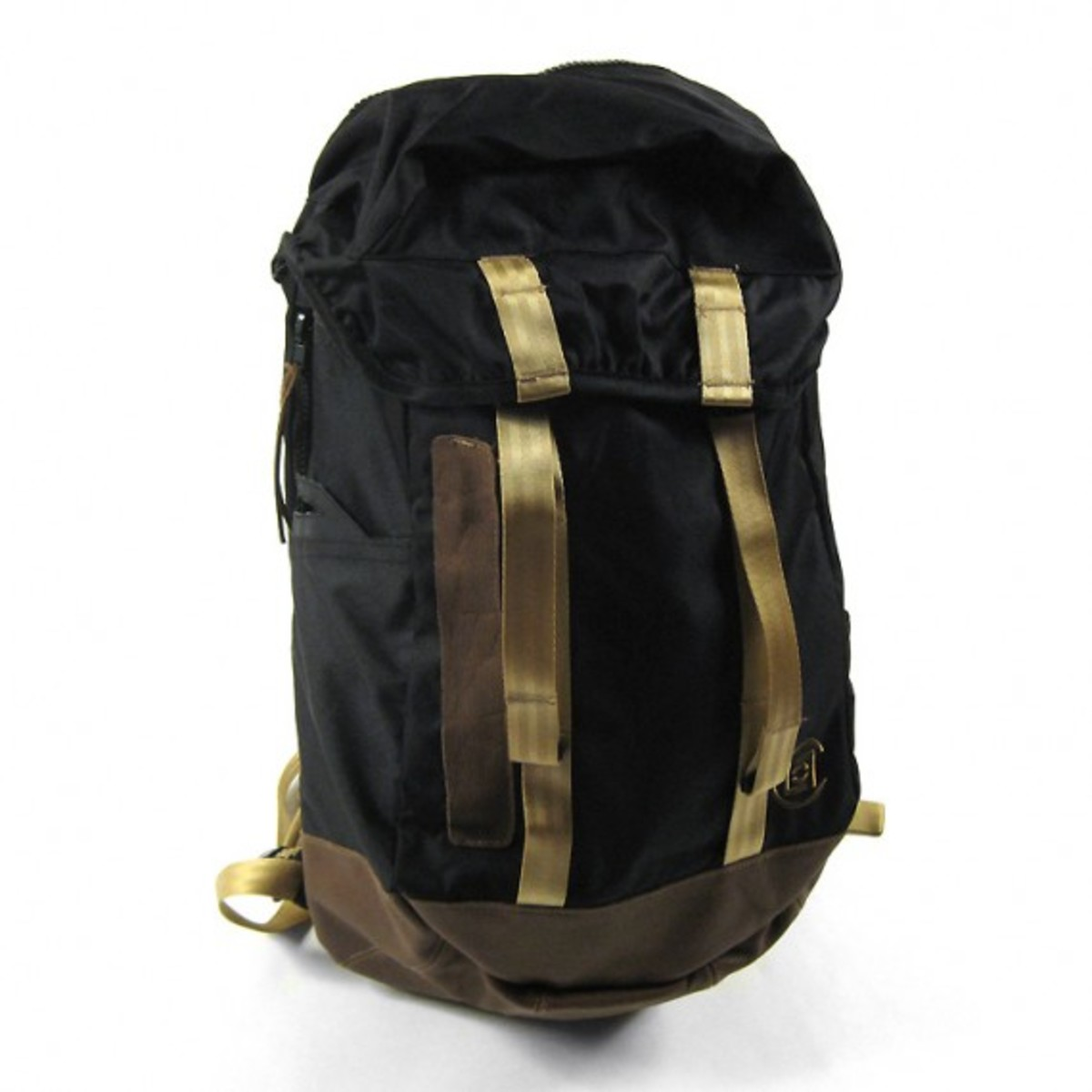 clot-outdoor-backpack-3