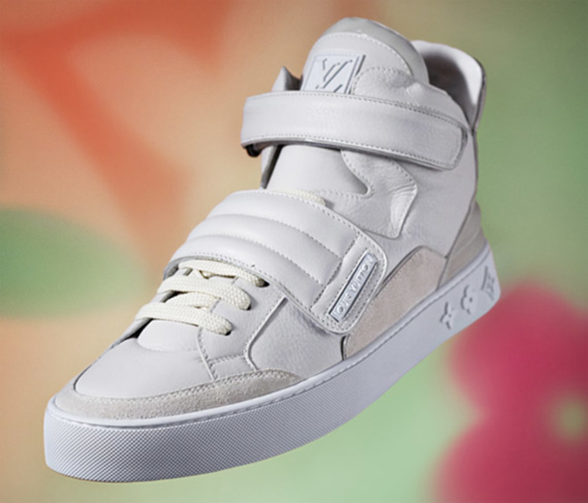 louis-vuitton-x-kanye-west-sneakers-preview-2