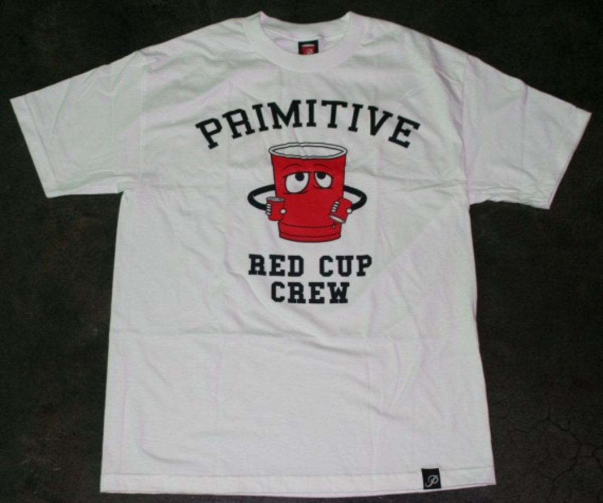 primitive-summer-09-t-shirt-collection-22