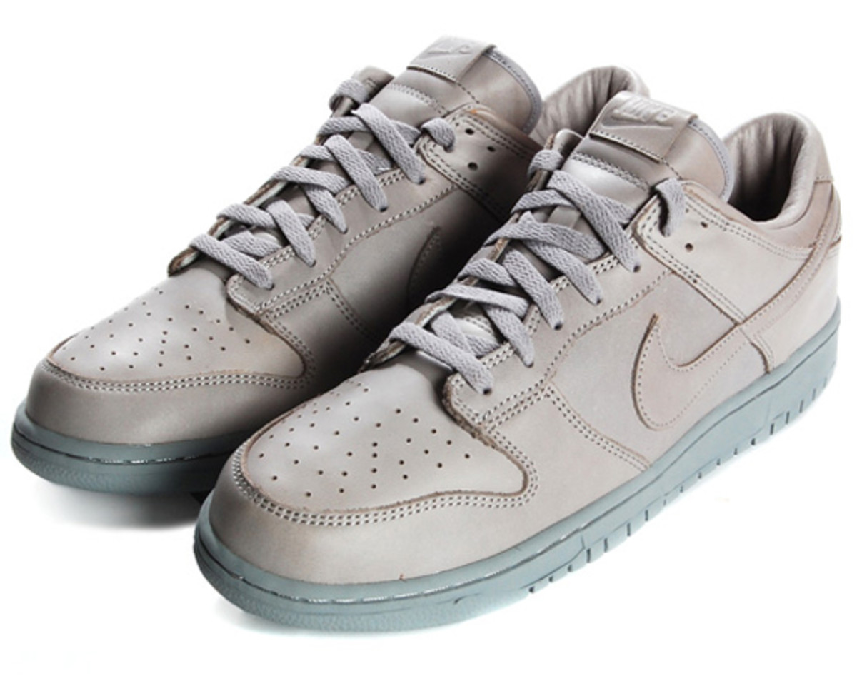 nikeid-sample-air-force-1-01
