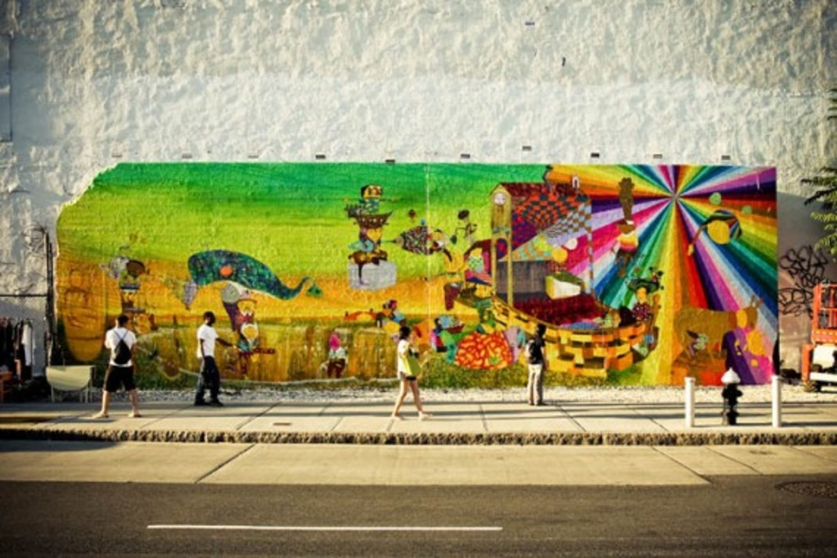 new-os-gemeos-mural-bowery-houston-008