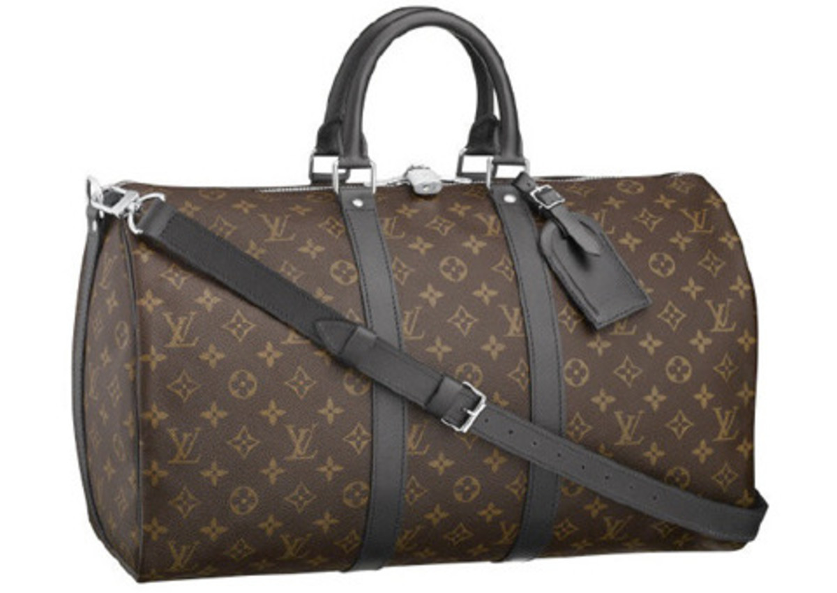 louis-vuitton-fall-winter-2009-bags-collection-5