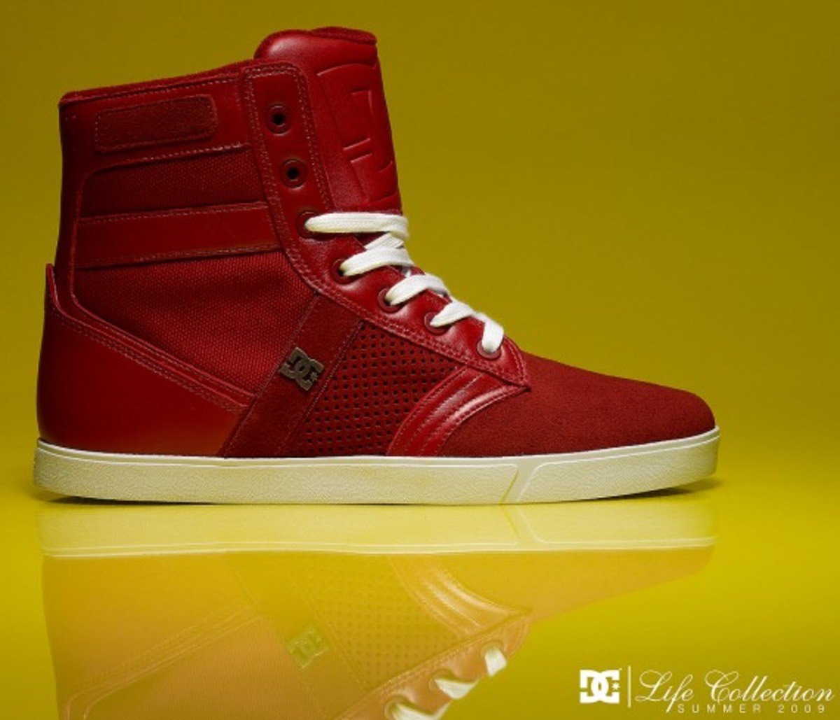 dc-rivington-hotel-summer-2009-admiral-t-red-01